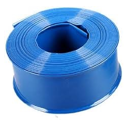 1.5IN X 50FT BACKWASH HOSE