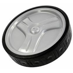 Polaris Rear Wheel