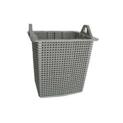 SUPER PUMP BASKET